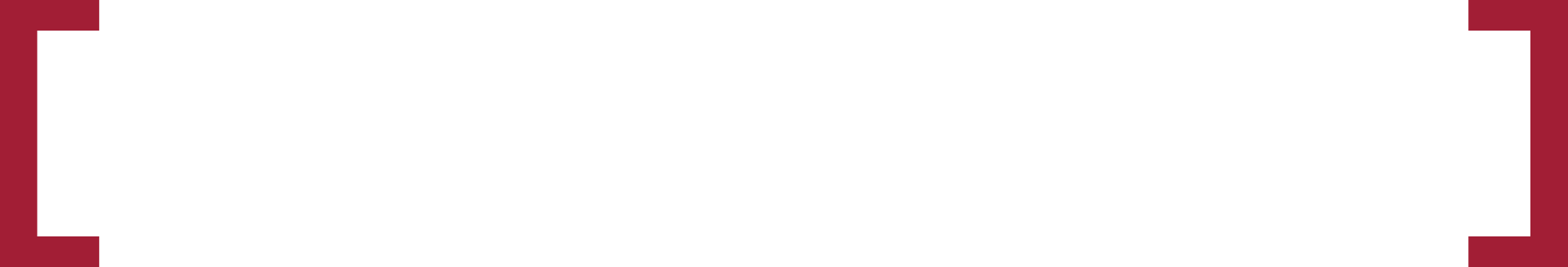 zerone-group logo