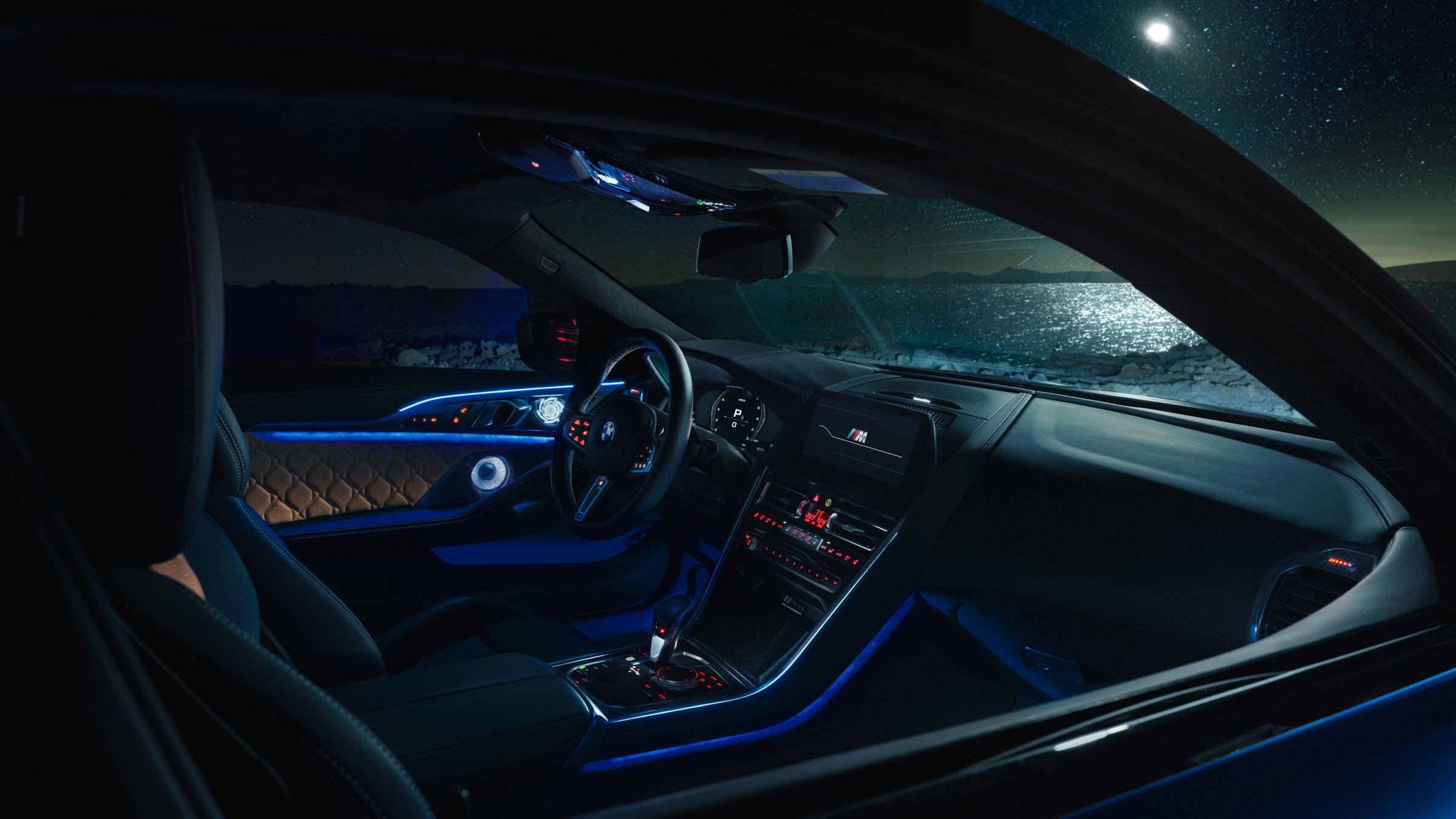 BMW_M8_COUPE_KONRAD_SCHMIDT_02_2400x1350
