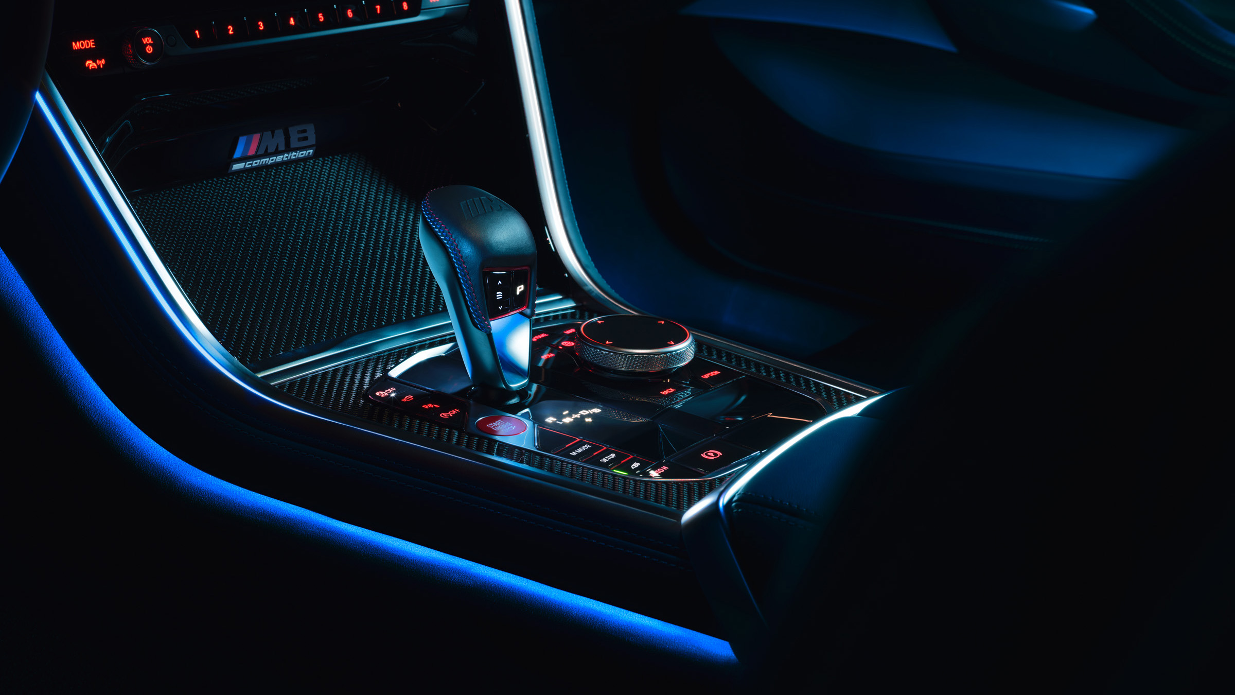BMW_M8_COUPE_KONRAD_SCHMIDT_05_2400x1350