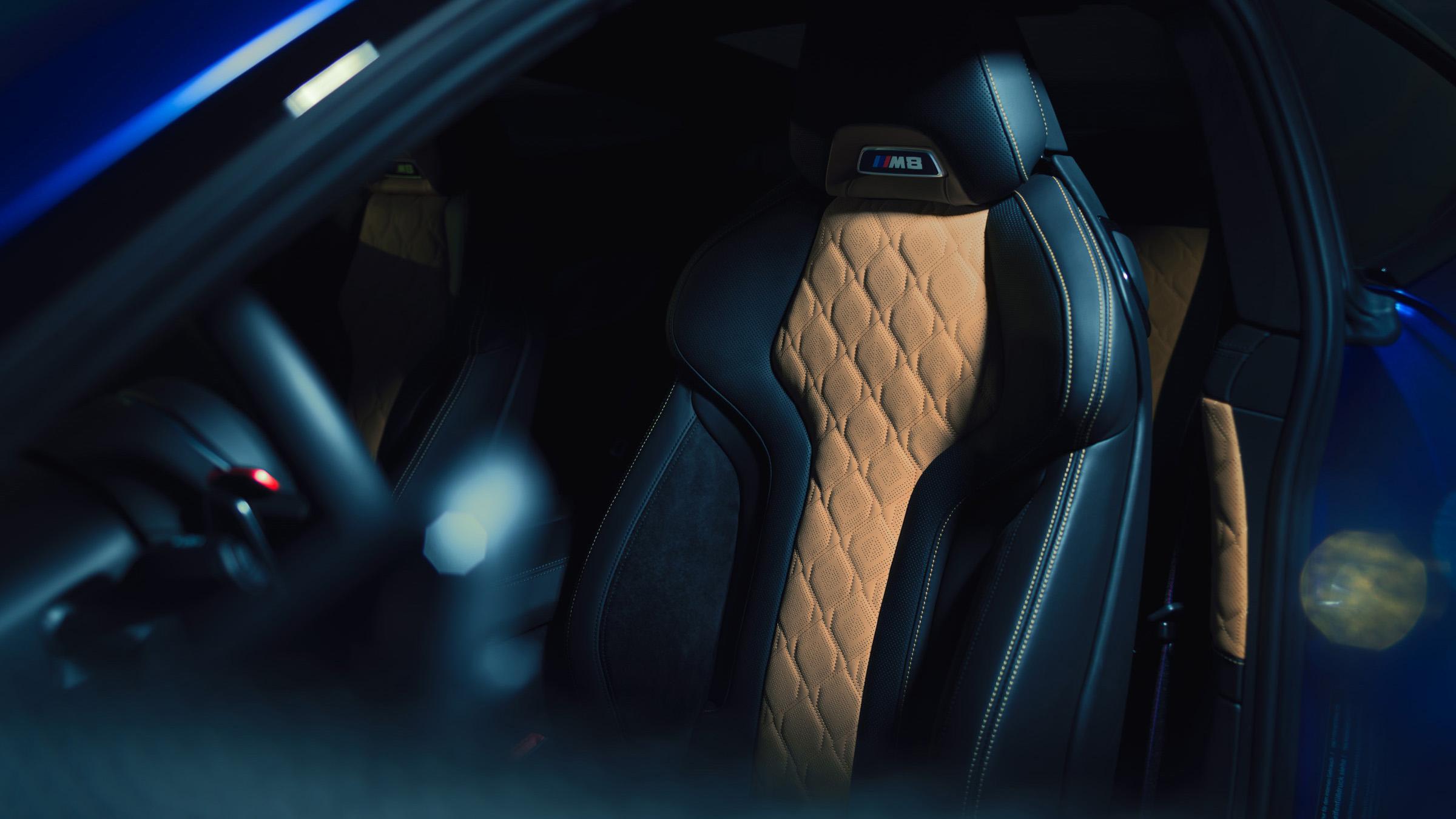 BMW_M8_COUPE_KONRAD_SCHMIDT_08_2400x1350