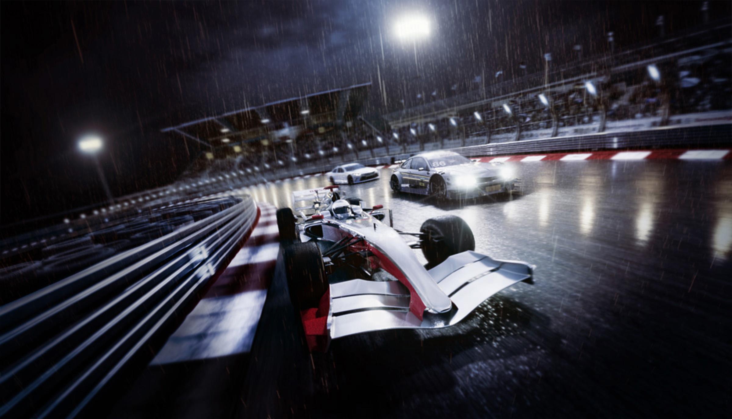 BOSCH_racetrack_2400_169_NACHT
