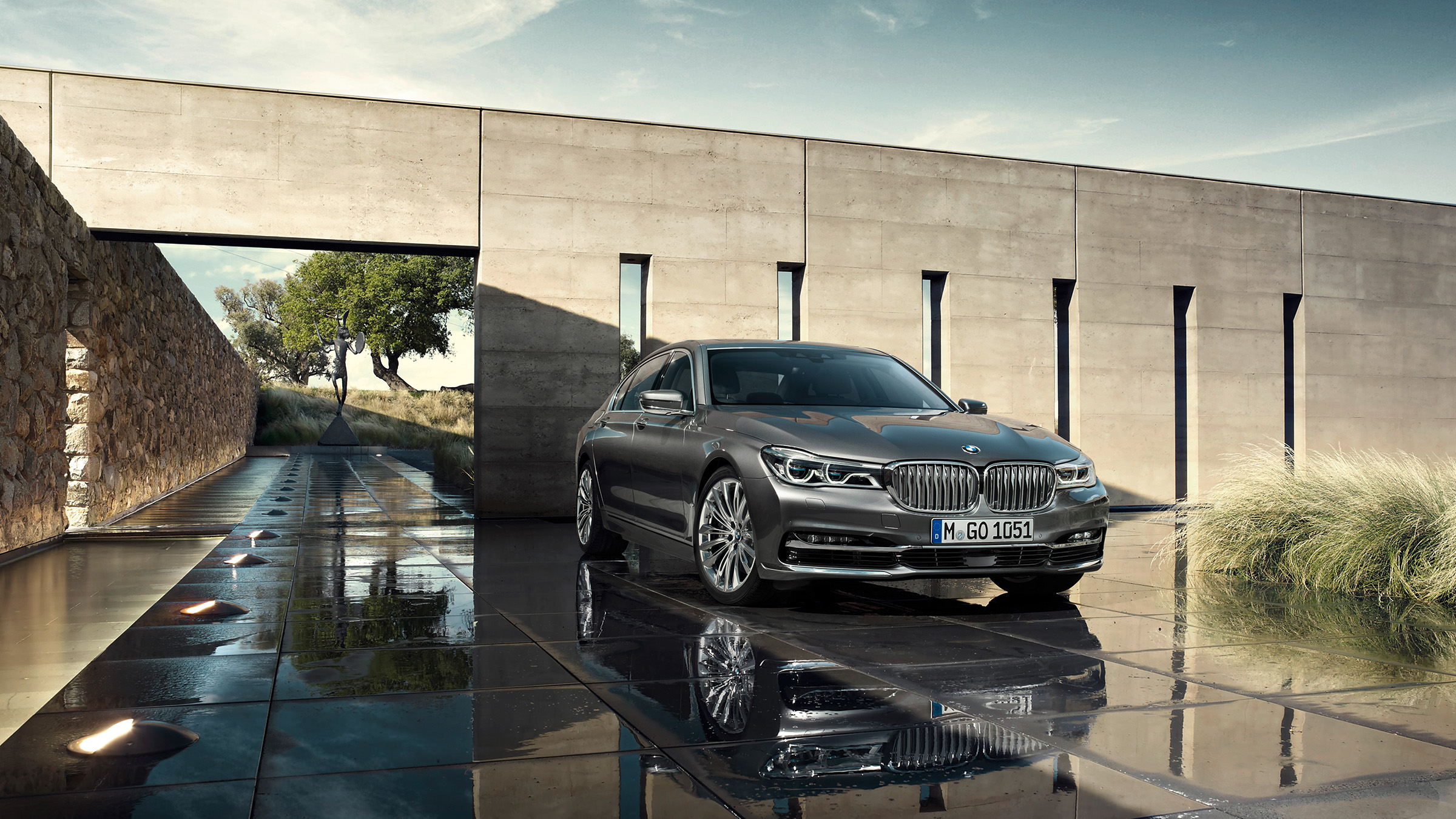 BMW_7ER_EMIR_HAVERIC_03_2400