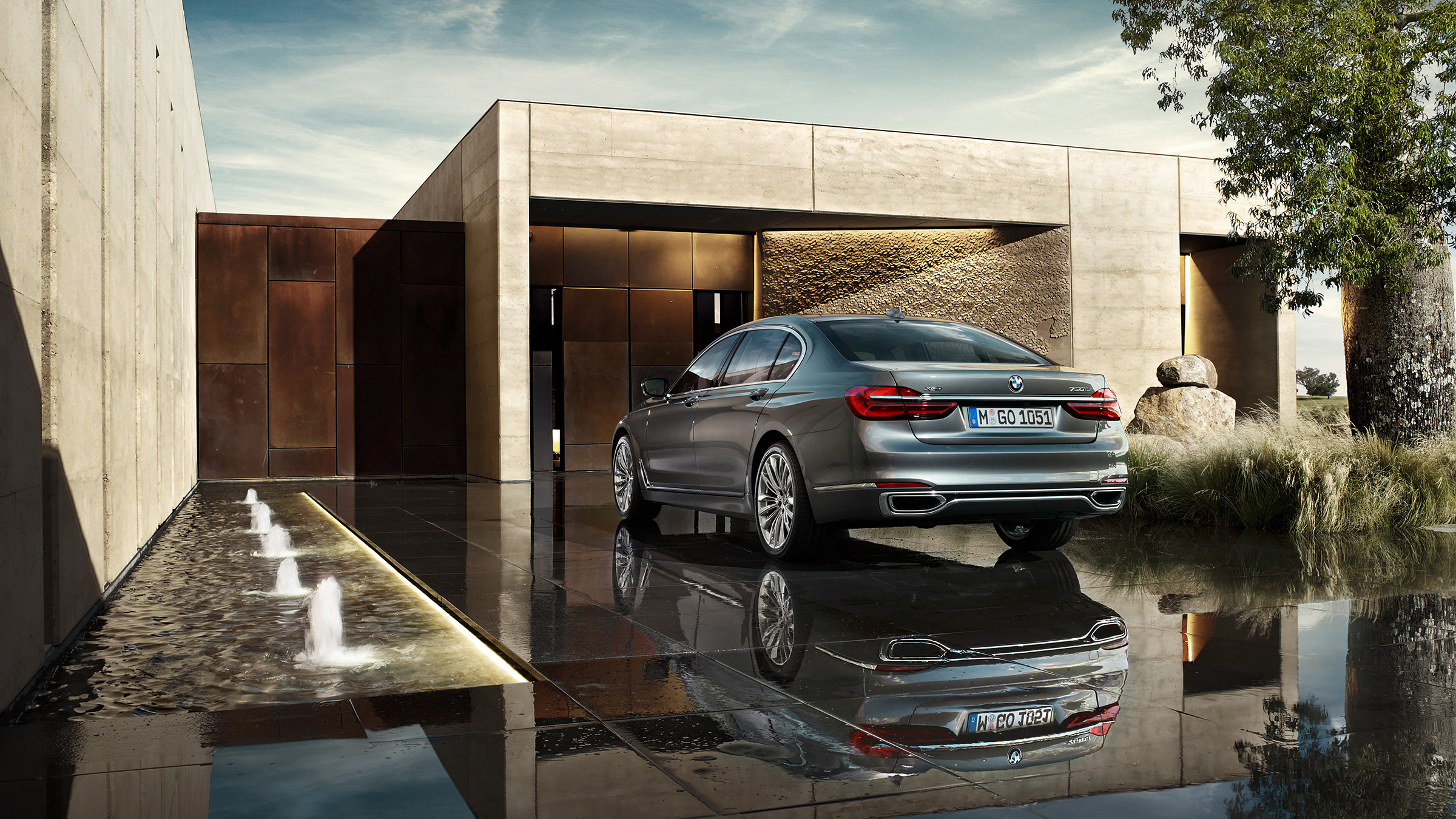BMW_7ER_EMIR_HAVERIC_04_2400