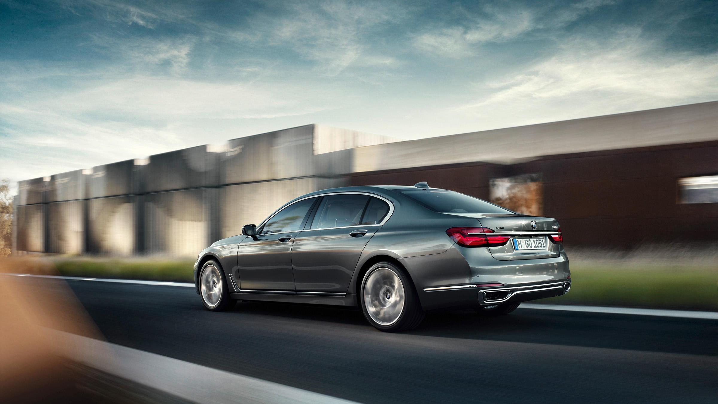 BMW_7ER_EMIR_HAVERIC_06_2400