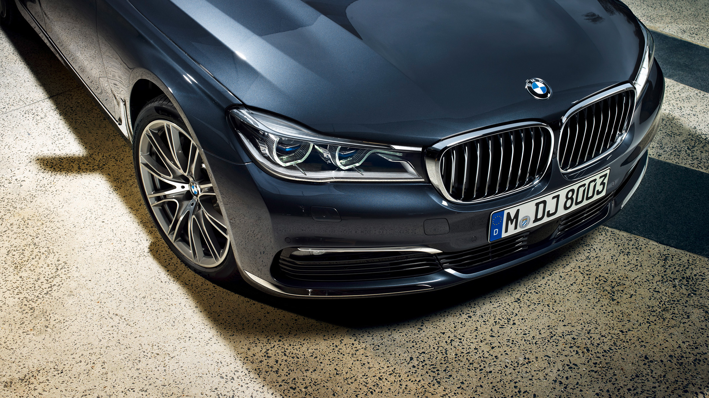 BMW_7ER_EMIR_HAVERIC_07_2400