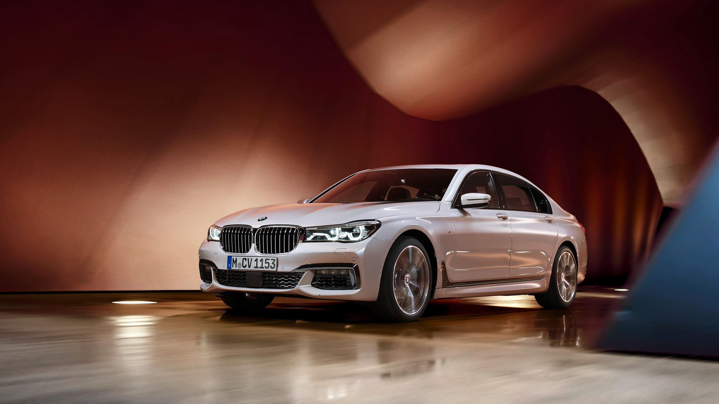 BMW_7ER_EMIR_HAVERIC_08_2400