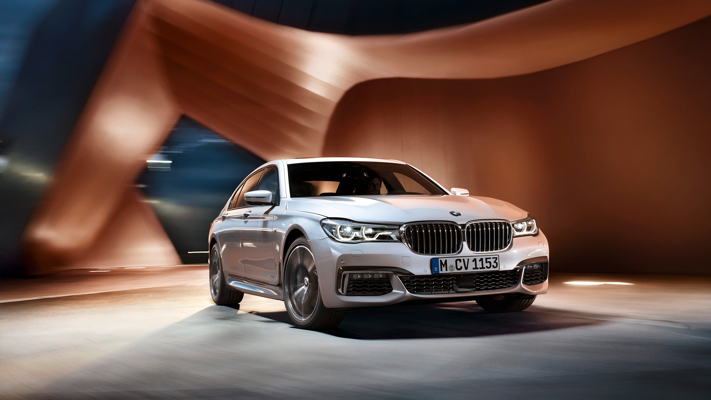 BMW_7ER_EMIR_HAVERIC_09_2400