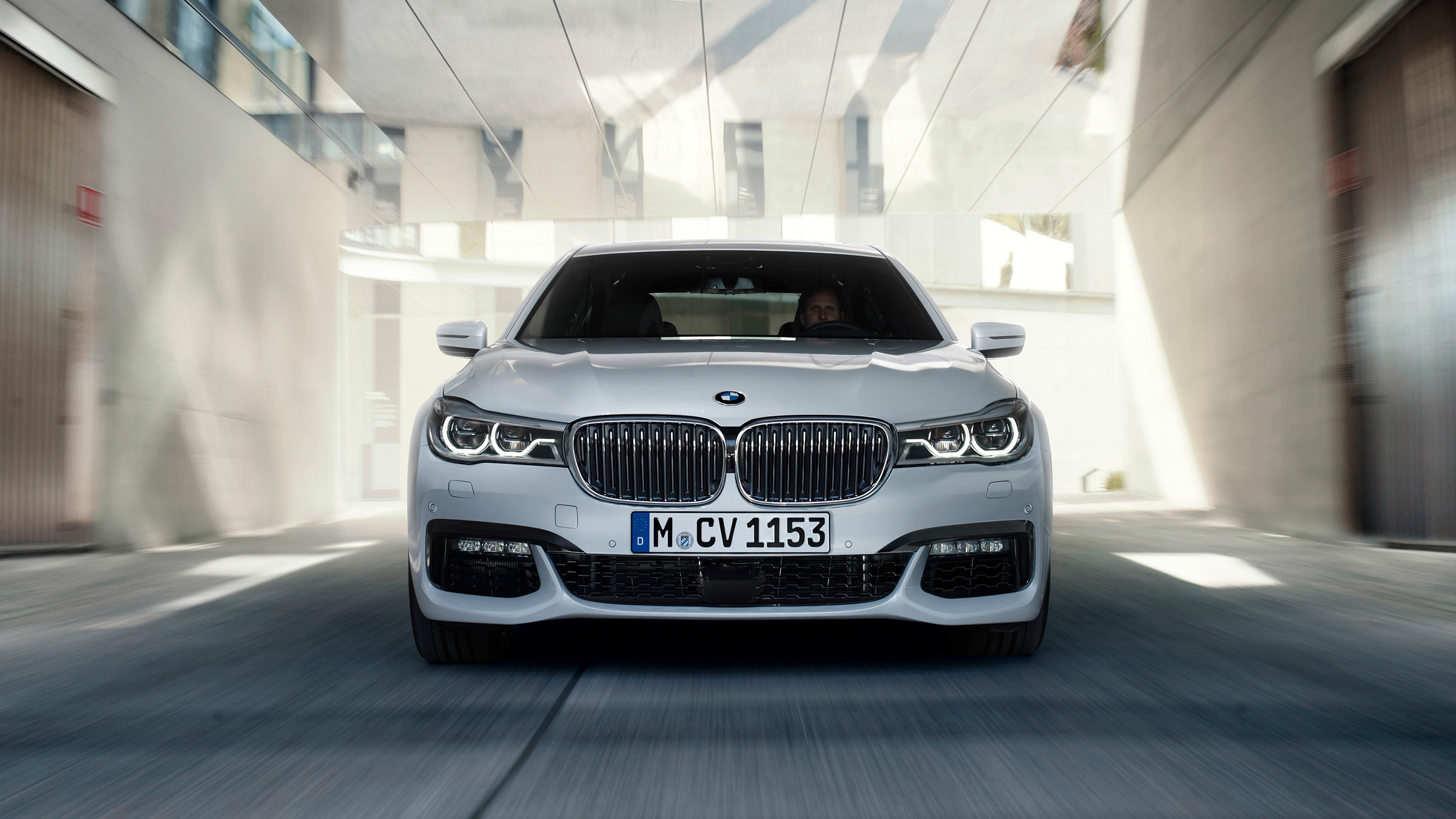 BMW_7ER_EMIR_HAVERIC_11_2400