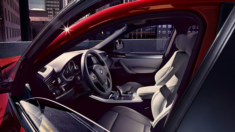 BMW_X4_EMIR_HAVERIC_05_1500