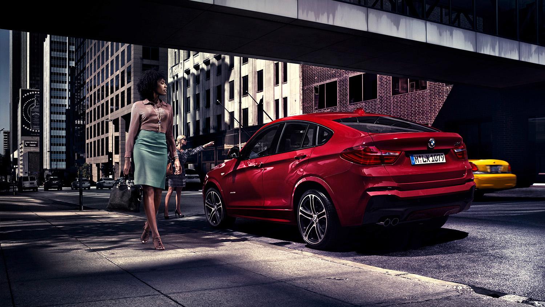 BMW_X4_EMIR_HAVERIC_09_1500