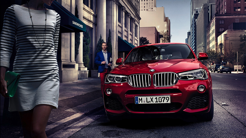 BMW_X4_EMIR_HAVERIC_12_1500