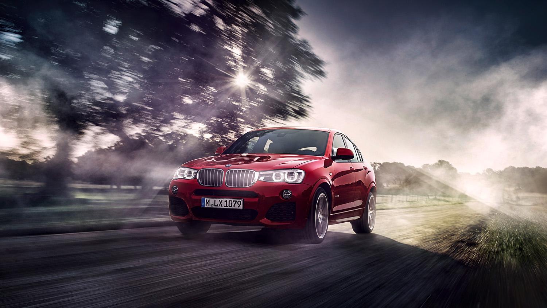 BMW_X4_EMIR_HAVERIC_13_1500