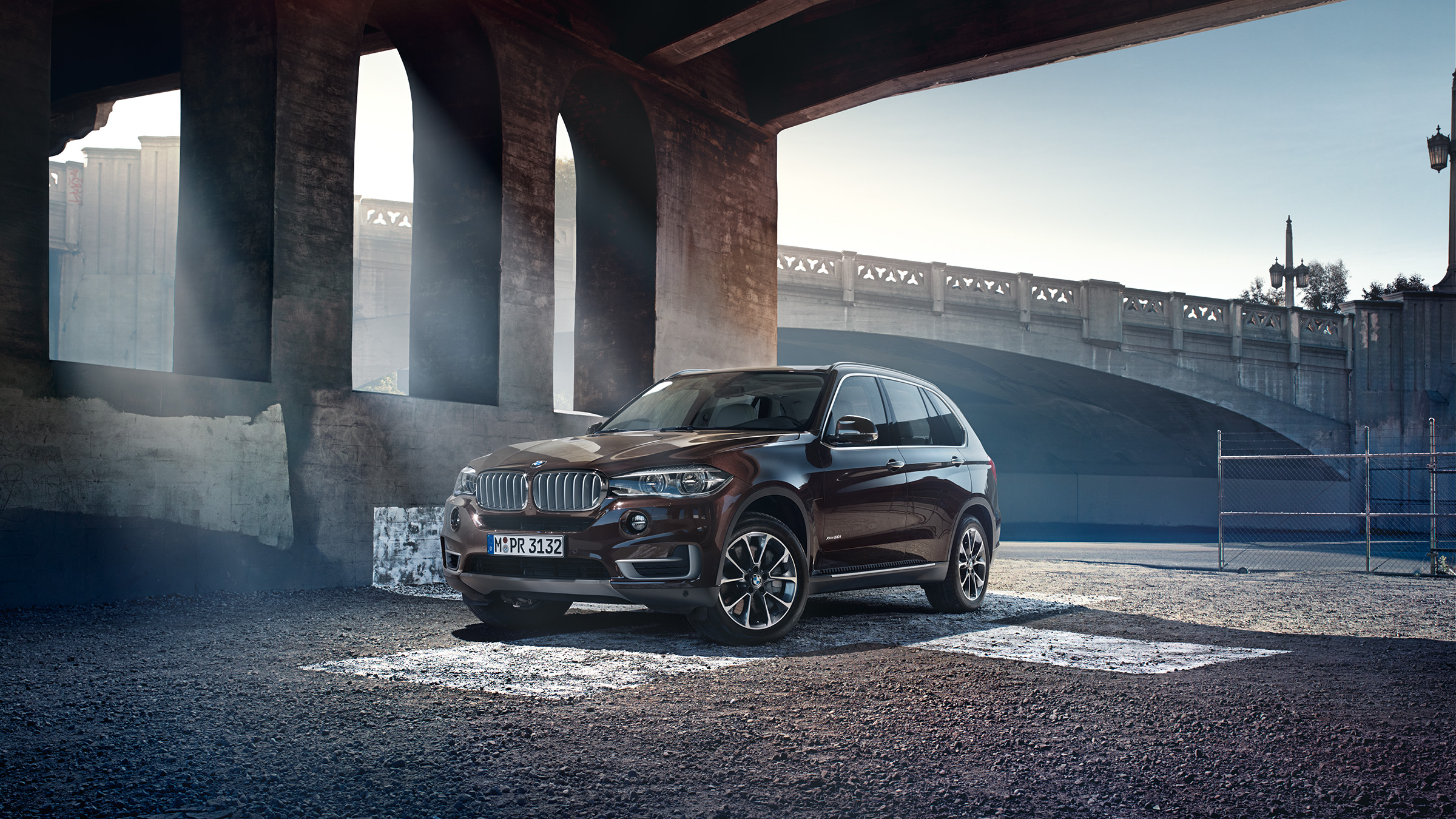 BMW_X_RANGE_EMIR_HAVERIC_01_2400
