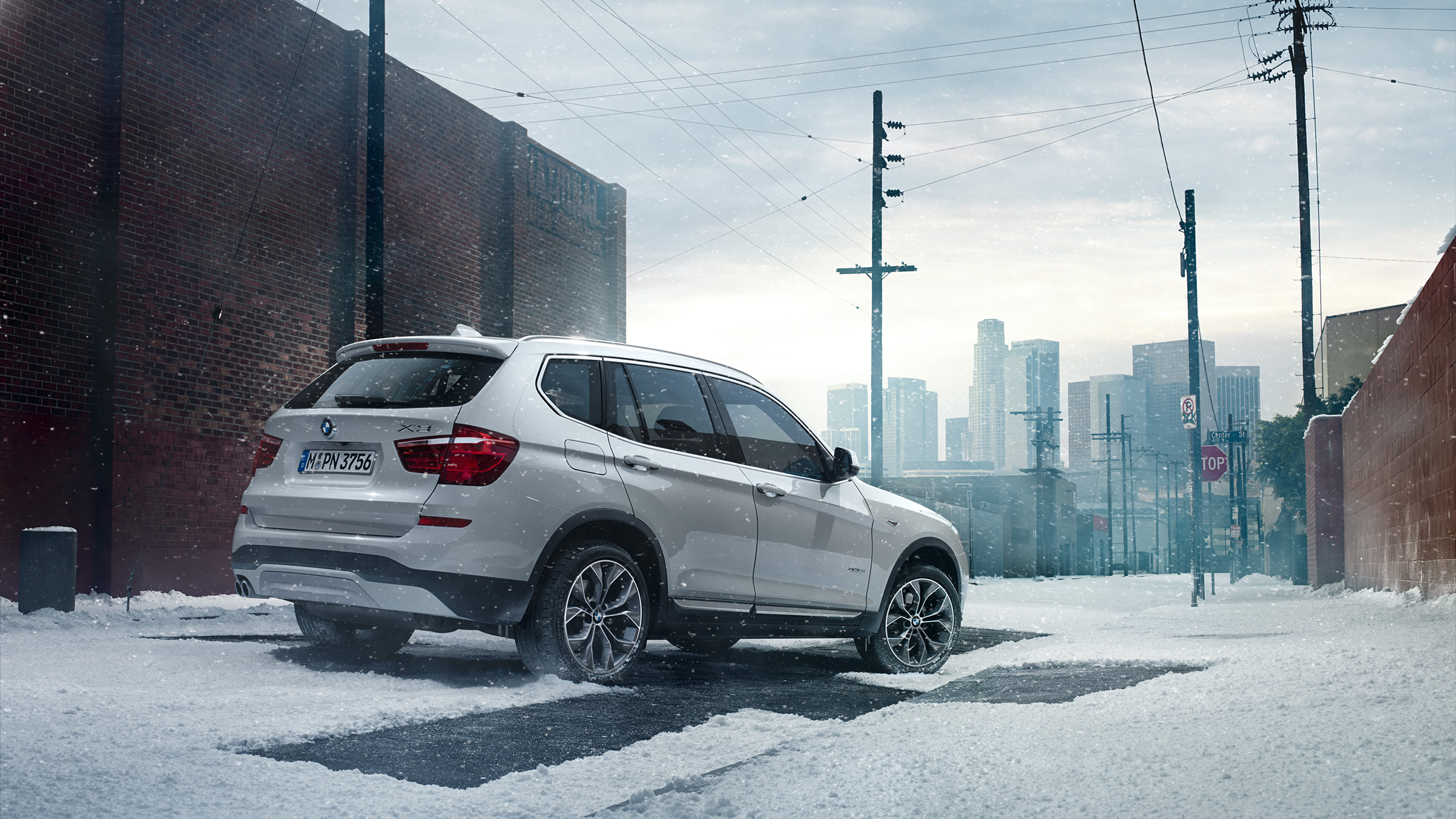 BMW_X_RANGE_EMIR_HAVERIC_02_2400