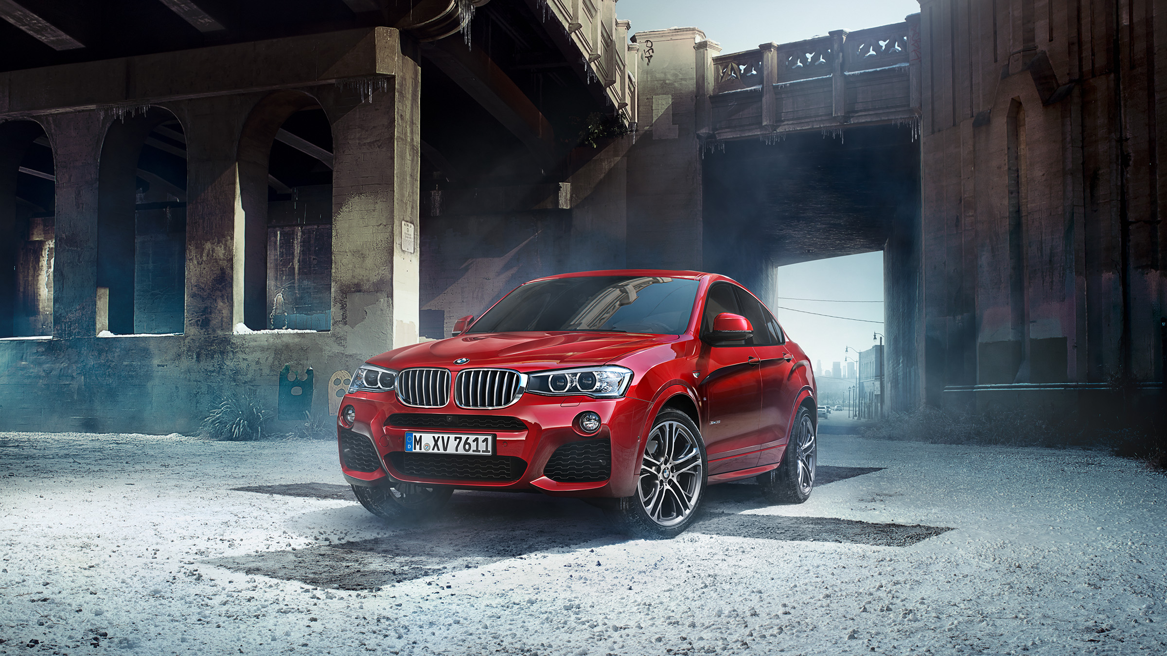 BMW_X_RANGE_EMIR_HAVERIC_03_2400