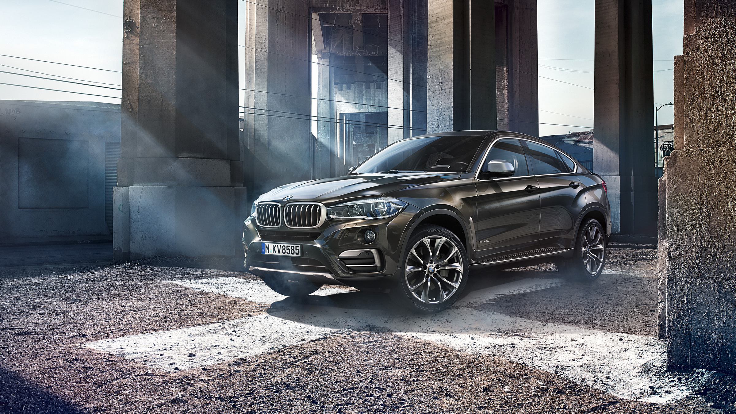 BMW_X_RANGE_EMIR_HAVERIC_04_2400