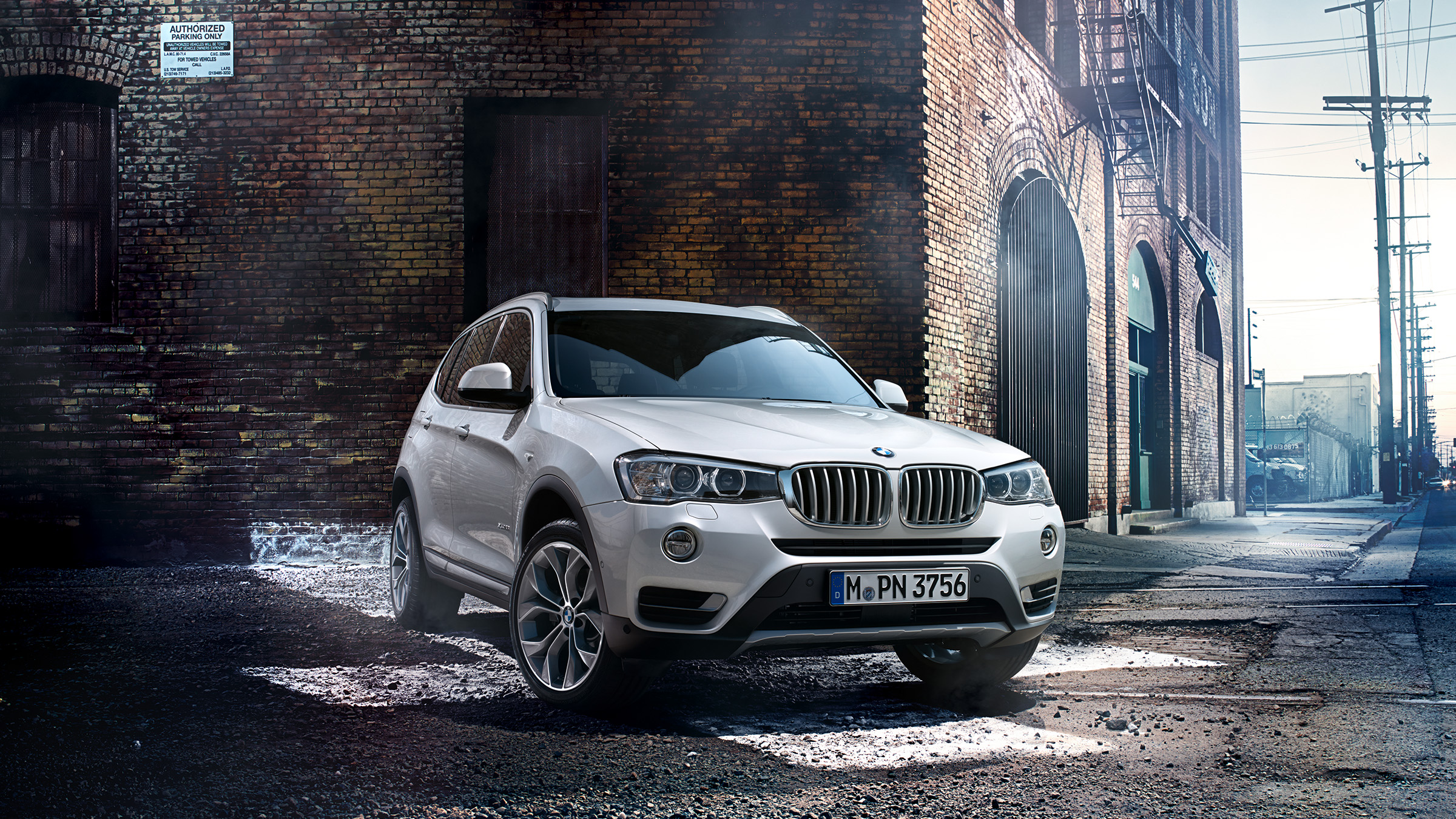 BMW_X_RANGE_EMIR_HAVERIC_05_2400