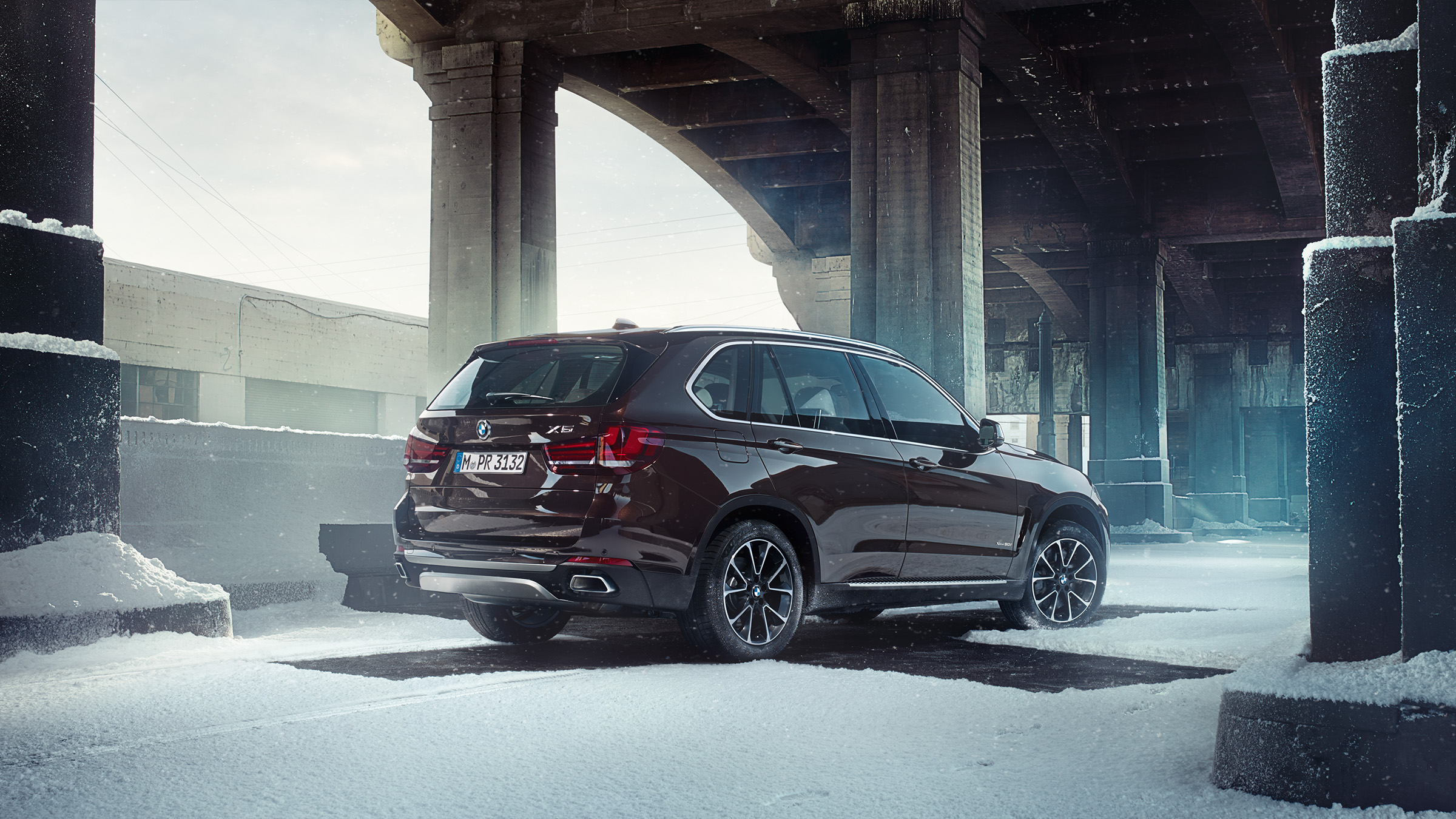 BMW_X_RANGE_EMIR_HAVERIC_06_2400