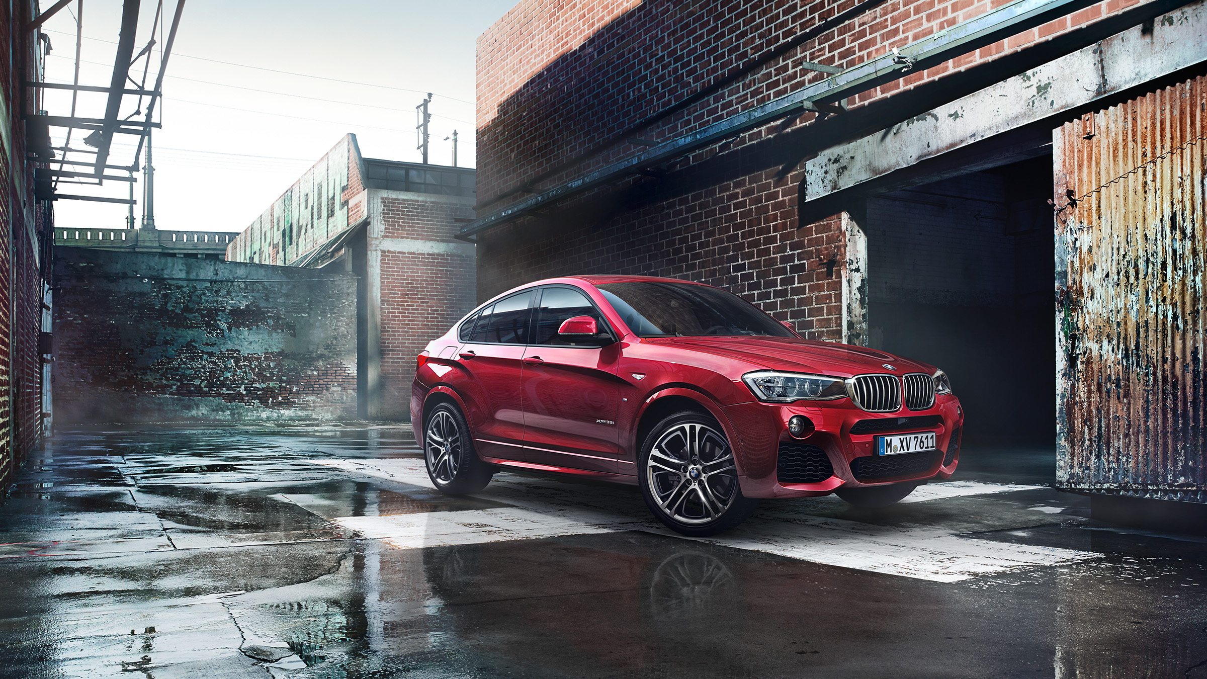 BMW_X_RANGE_EMIR_HAVERIC_07_2400