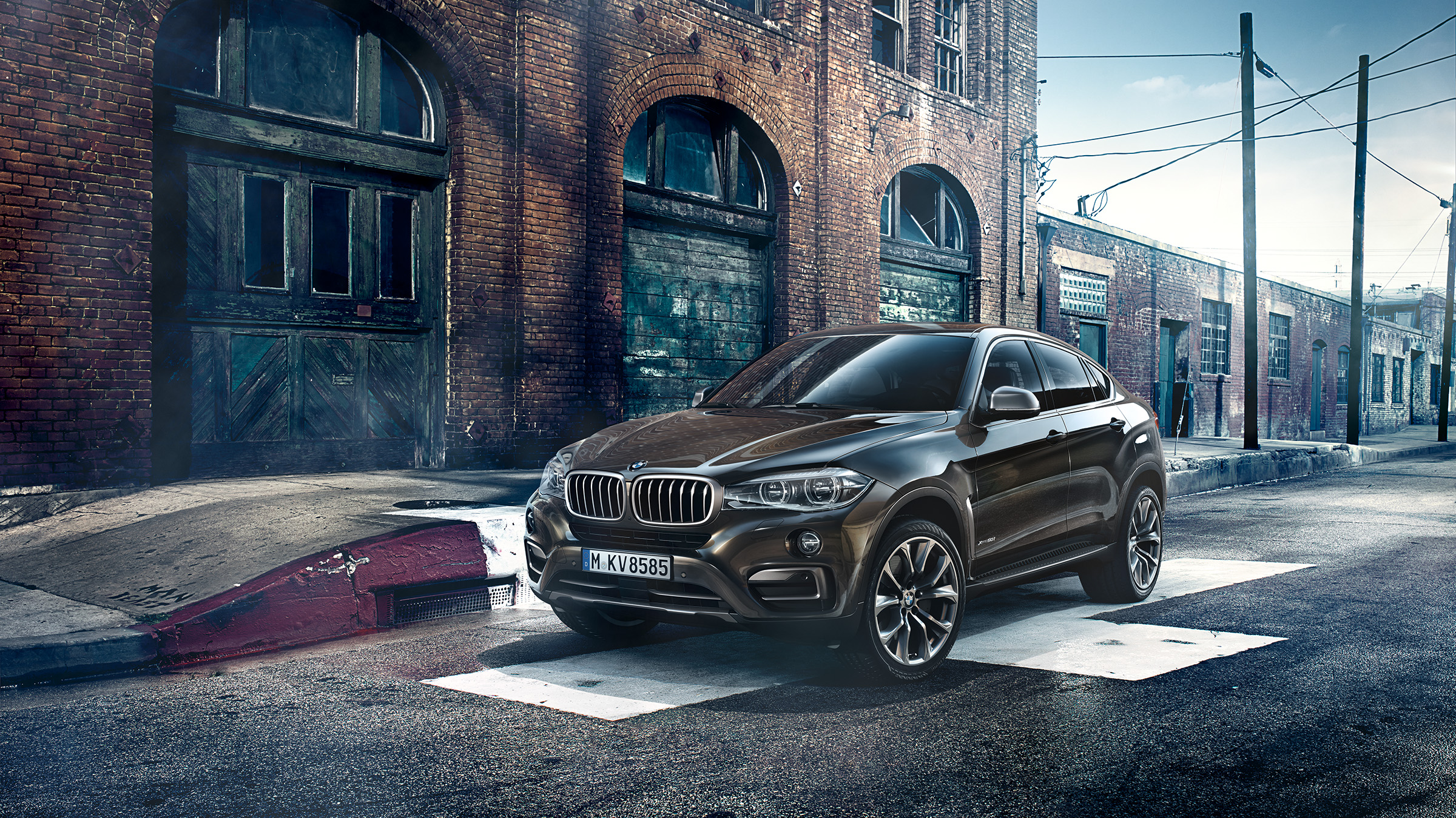 BMW_X_RANGE_EMIR_HAVERIC_09_2400