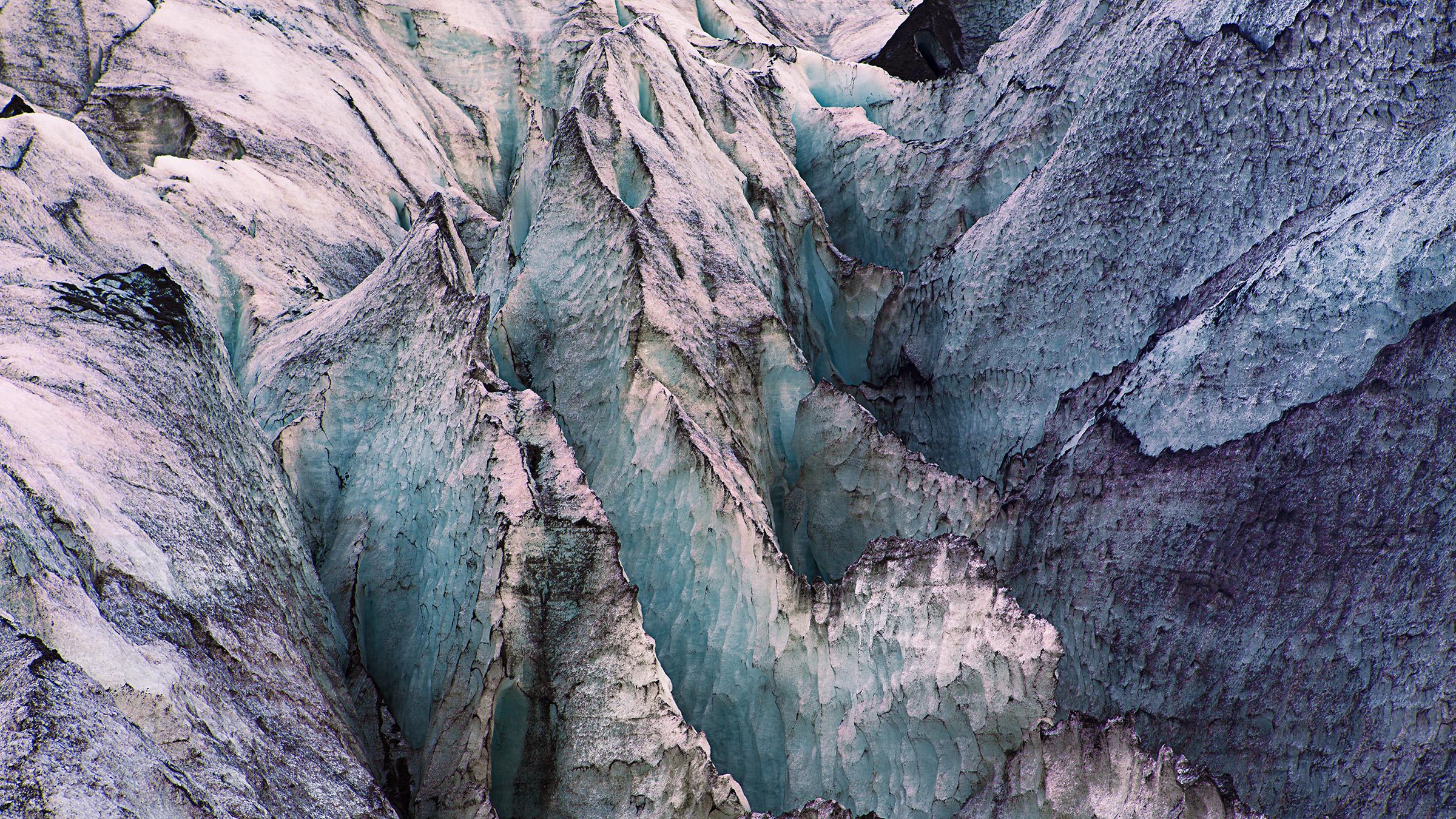 ICEBERGS_OLIVER_PAFFRATH_04_2400