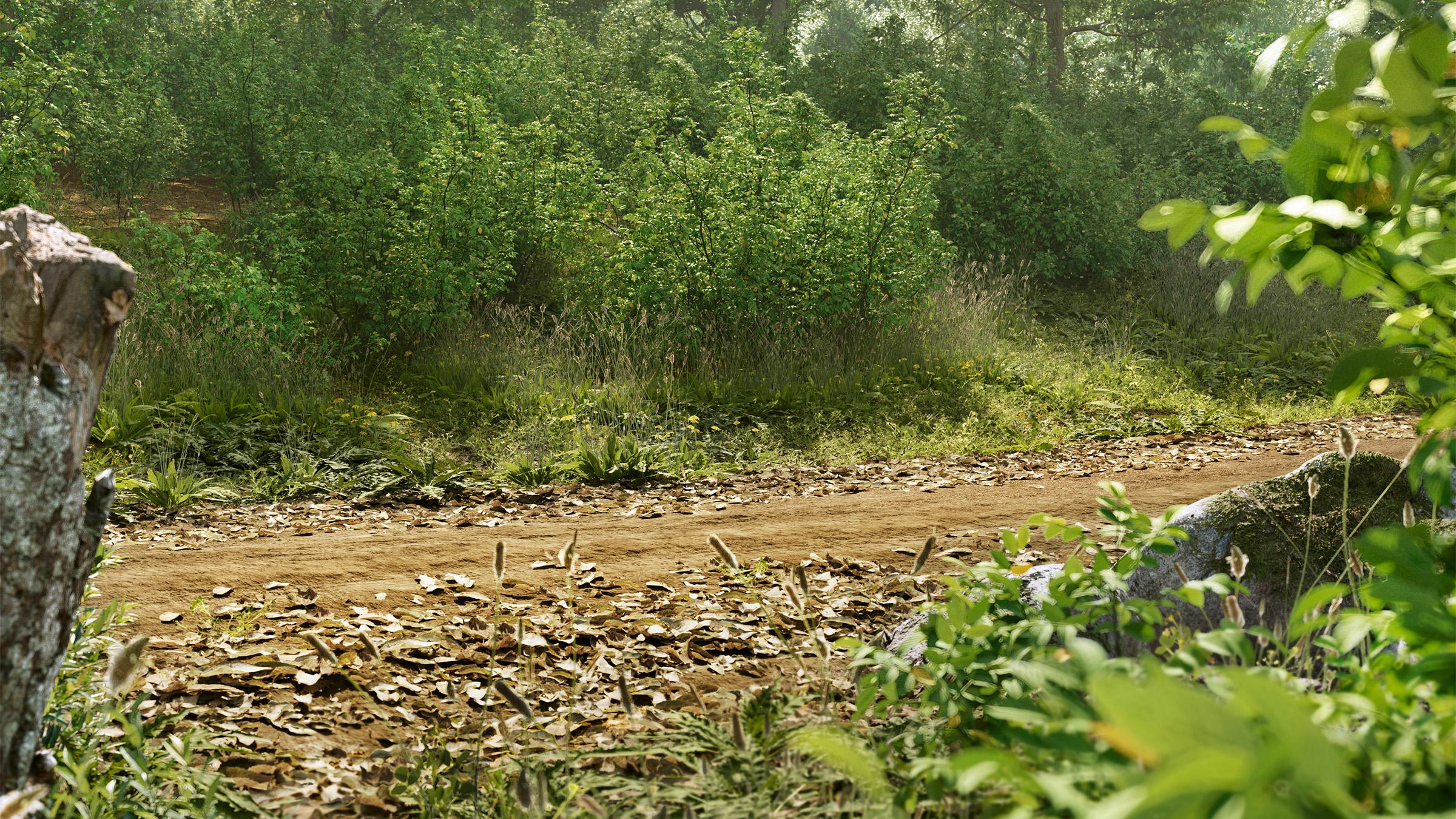 FOREST_FULL_CGI_02_2400x1350