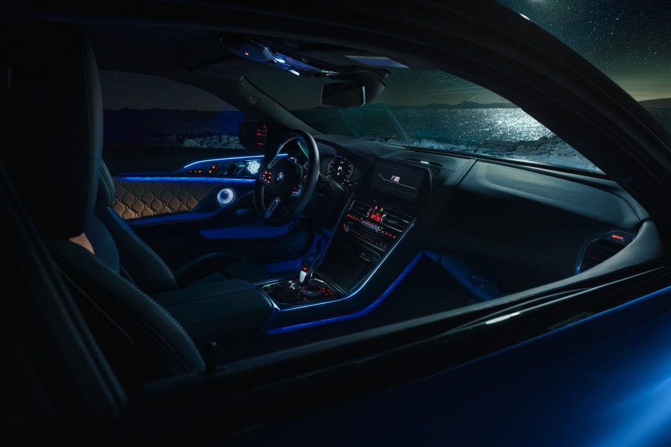 BMW_M8_COUPE_KONRAD_SCHMIDT_09_2400_LOESCHEN