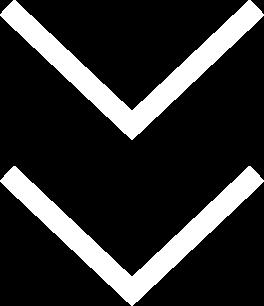 zerone-group icon