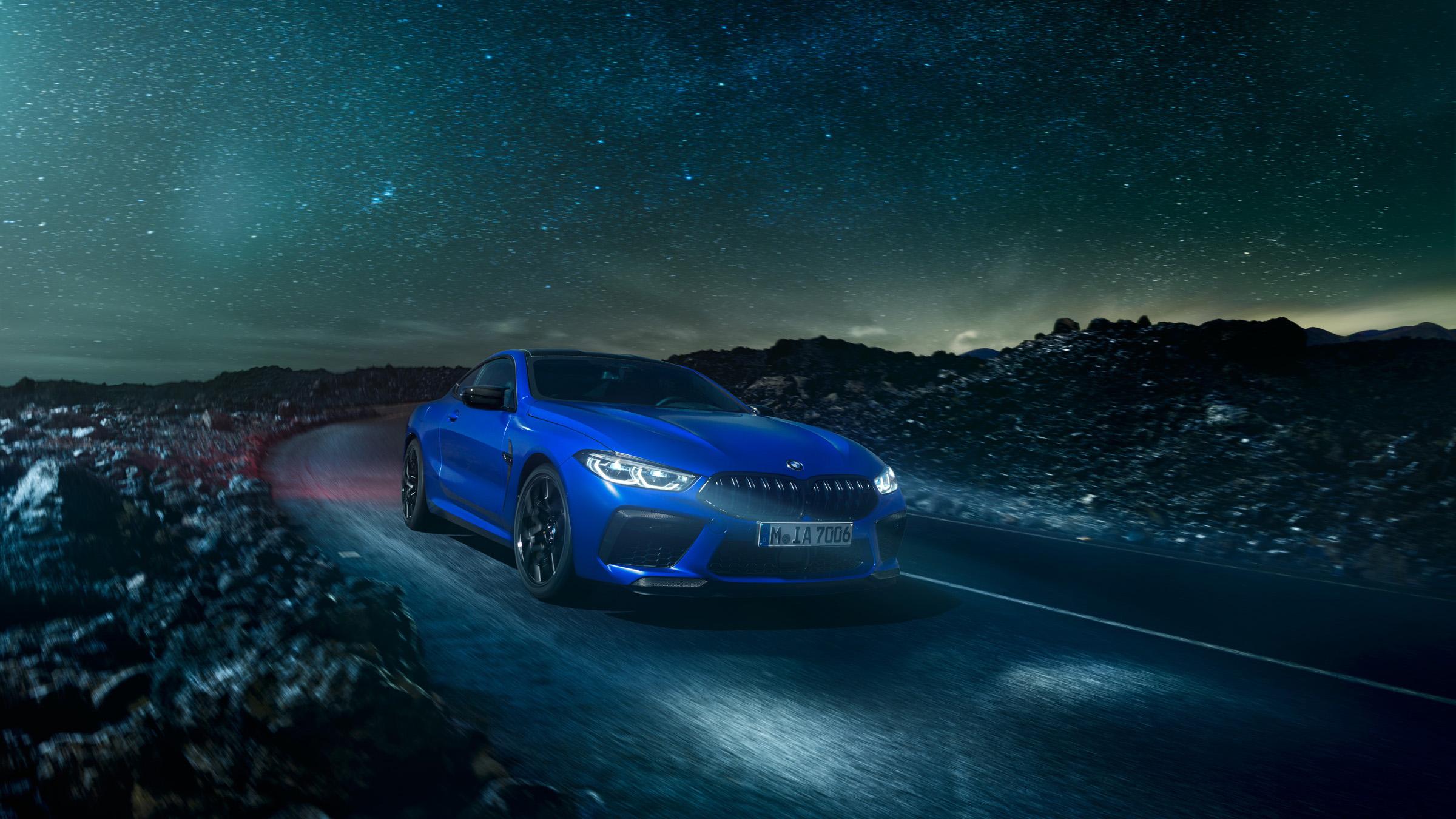 BMW_M8_COUPE_KONRAD_SCHMIDT_01_2400x1350