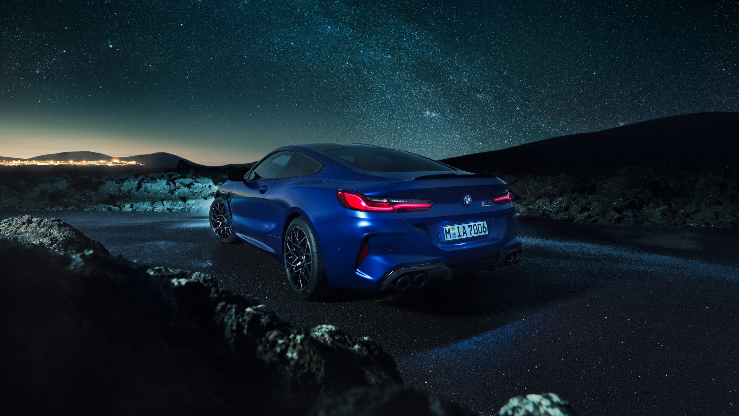 BMW_M8_COUPE_KONRAD_SCHMIDT_03_2400x1350