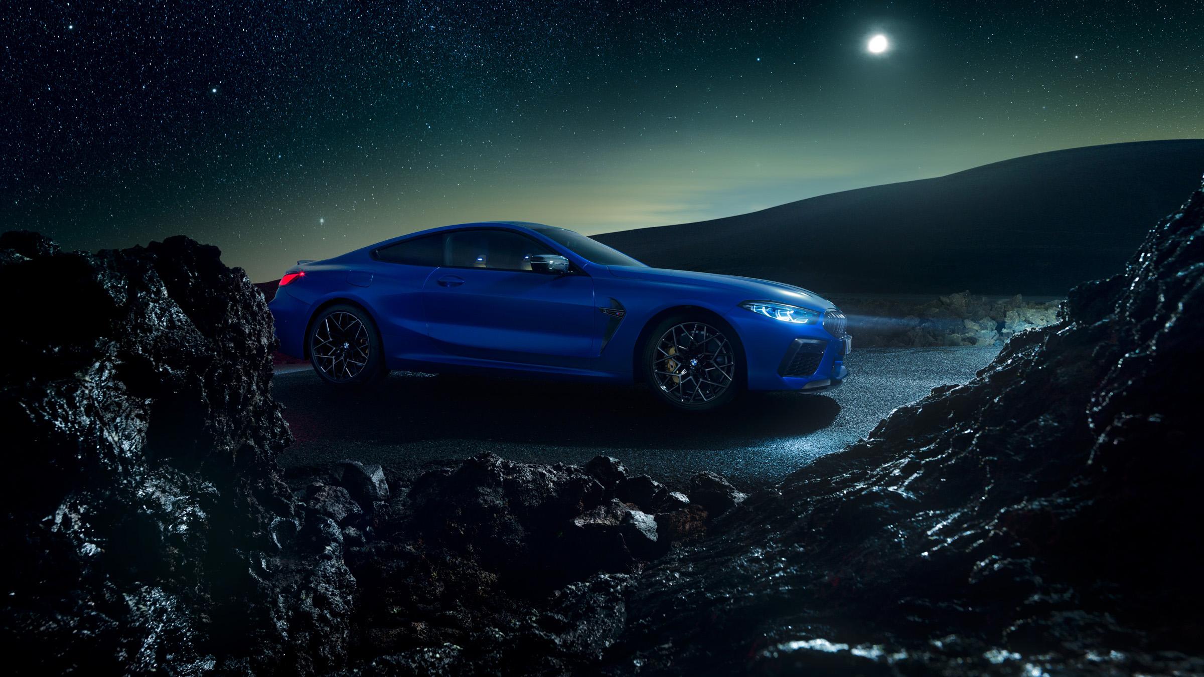 BMW_M8_COUPE_KONRAD_SCHMIDT_06_2400x1350