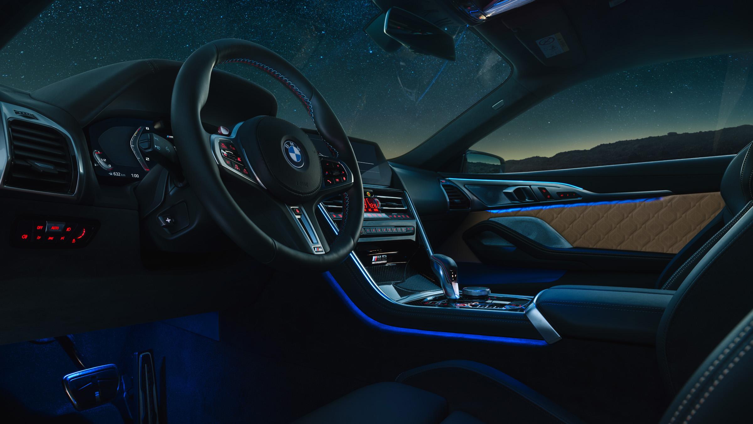 BMW_M8_COUPE_KONRAD_SCHMIDT_10_2400x1350