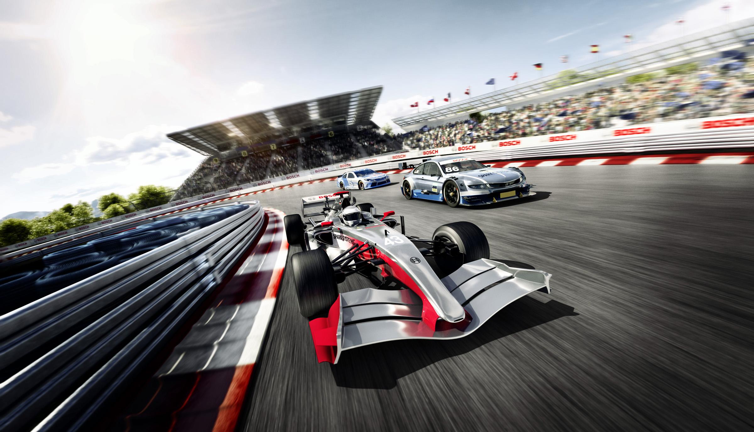 BOSCH_racetrack_2400_169_TAG