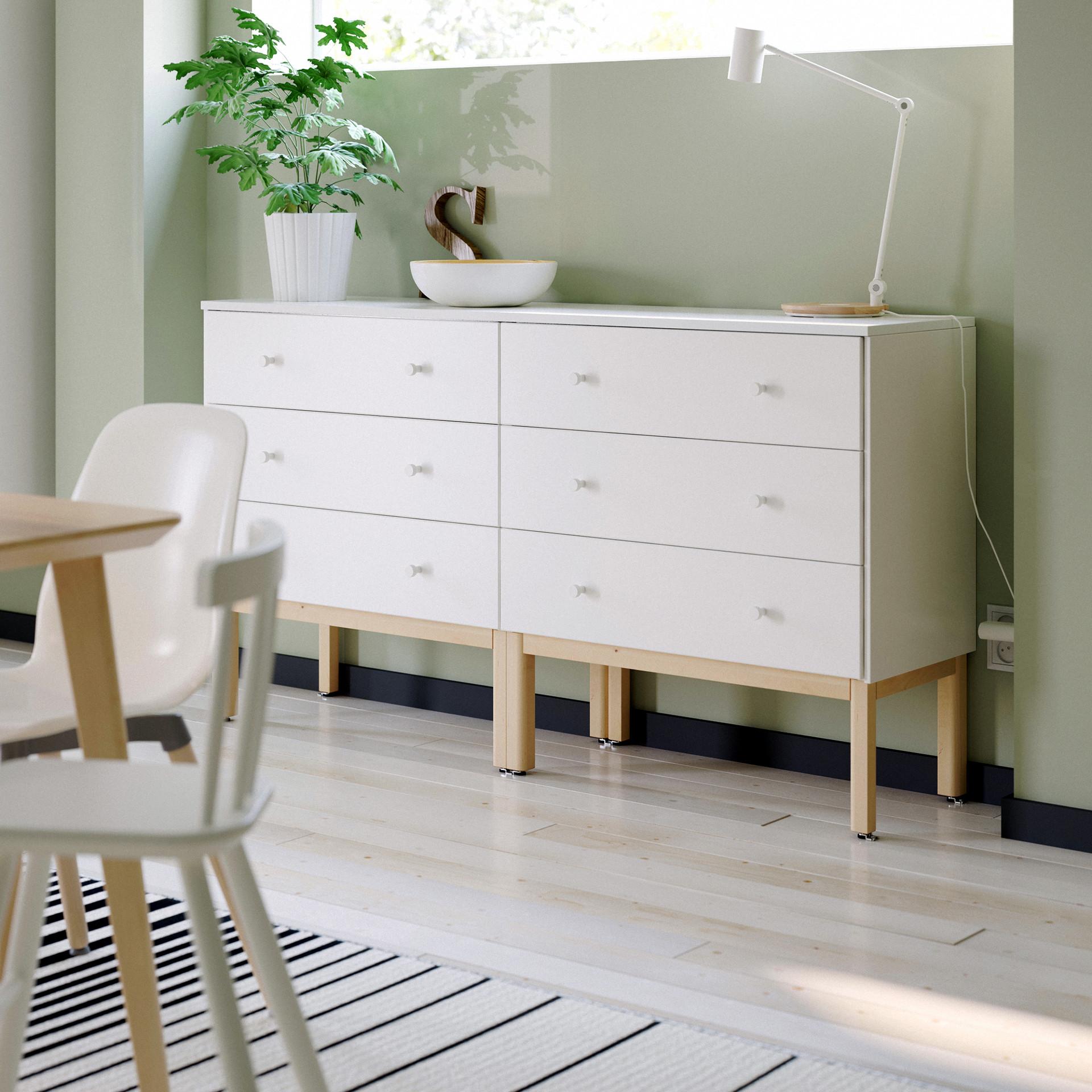 IKEA_002