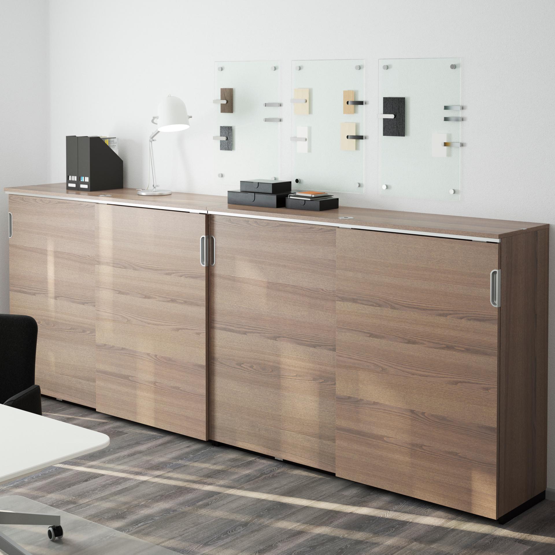 IKEA_007