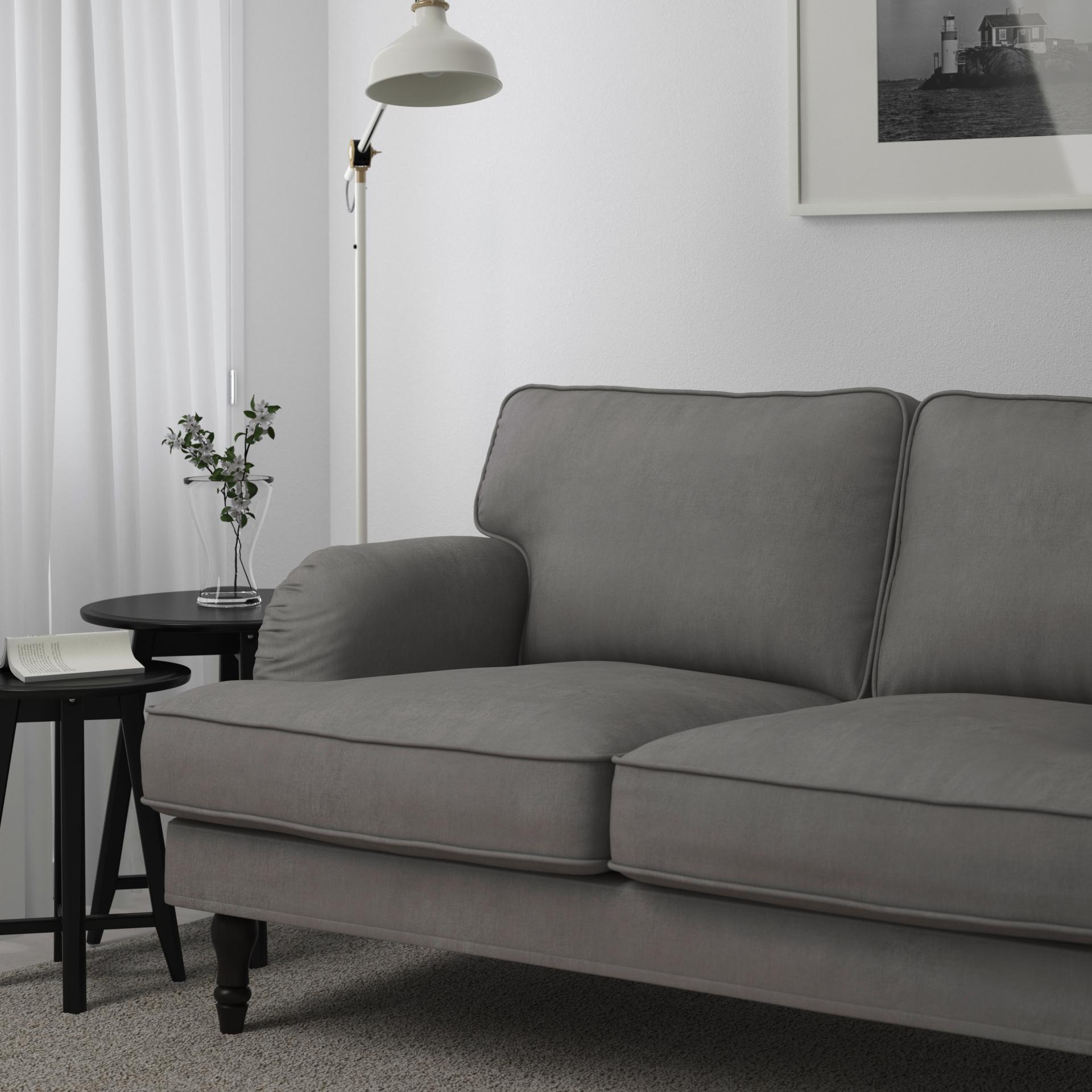IKEA_008