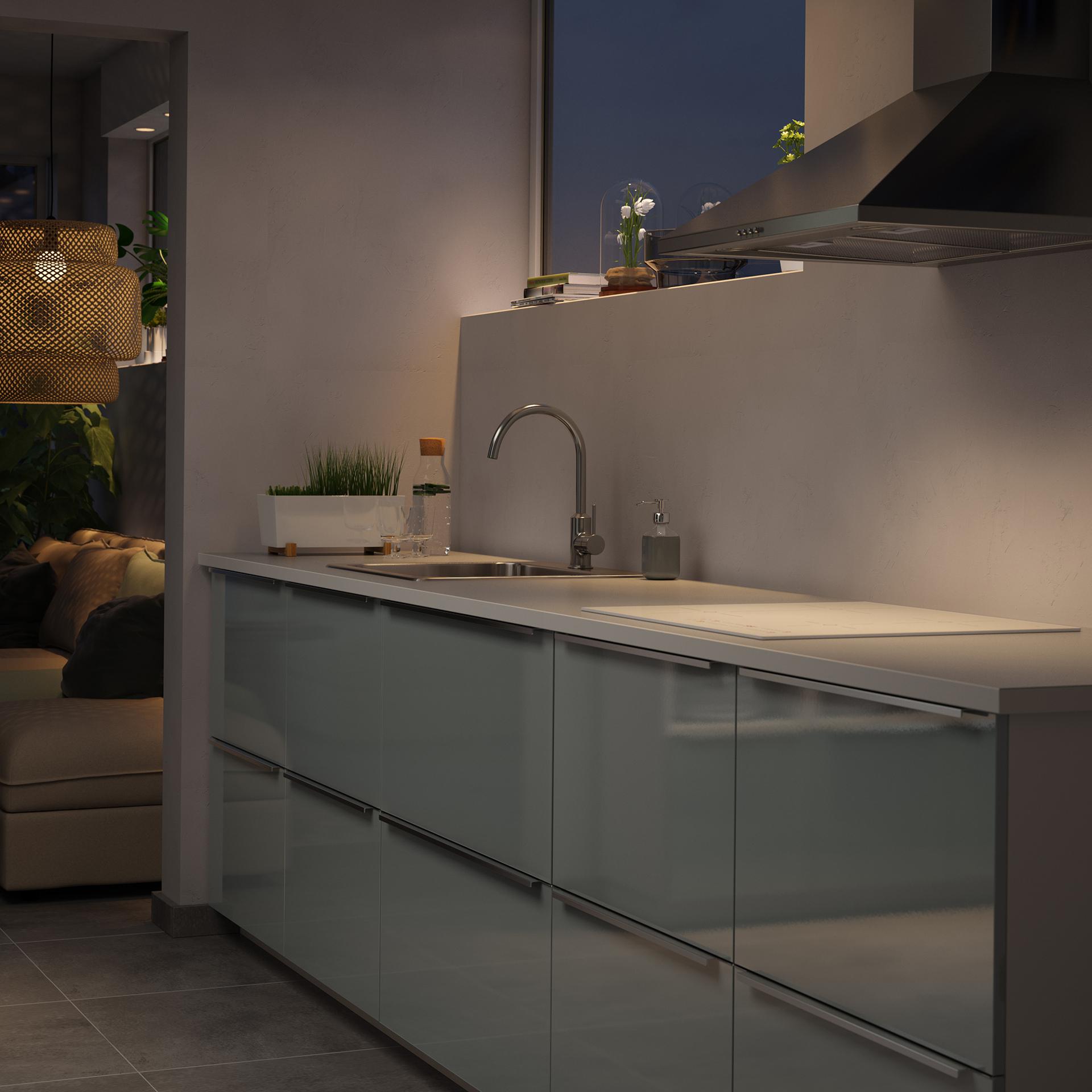 IKEA_016