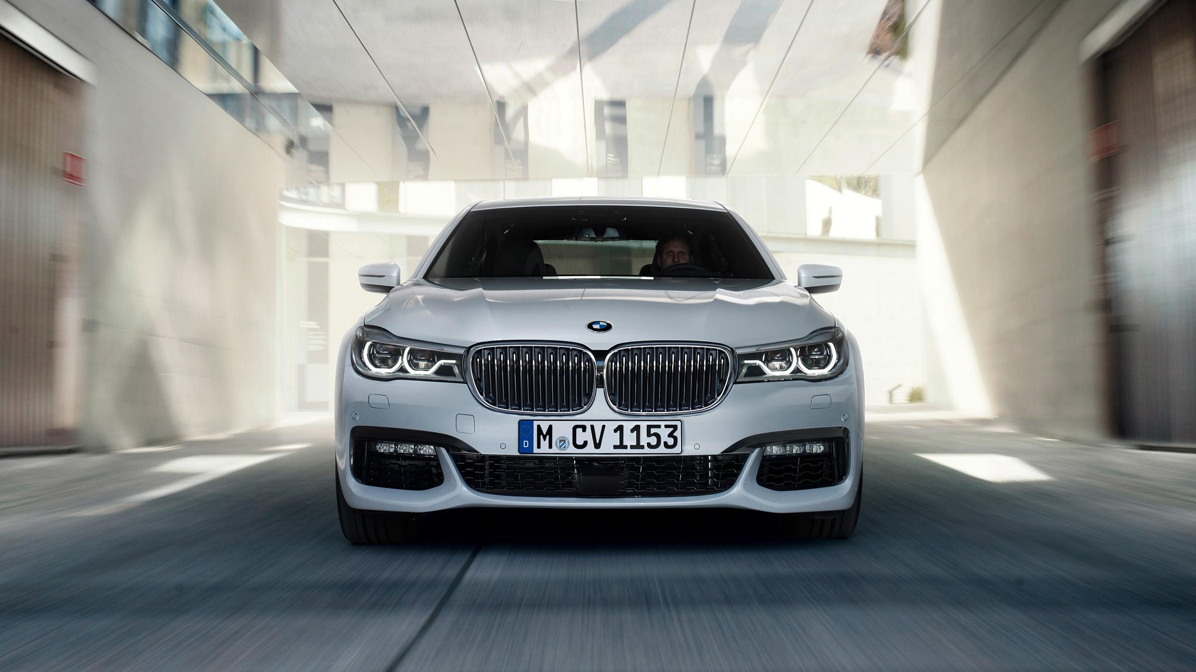 BMW_7ER_EMIR_HAVERIC_11_2400