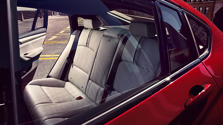 BMW_X4_EMIR_HAVERIC_03_1500
