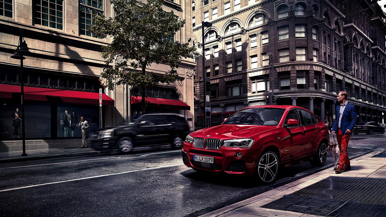 BMW_X4_EMIR_HAVERIC_07_1500