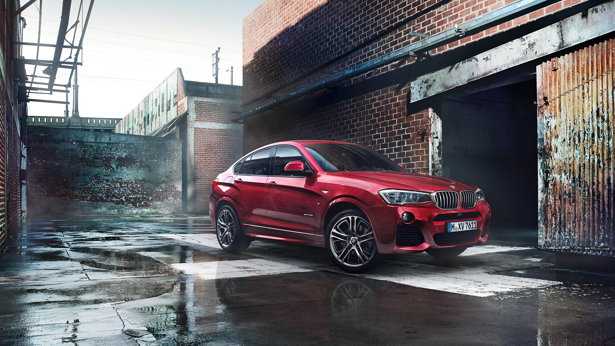BMW_X_RANGE_EMIR_HAVERIC_07_2400